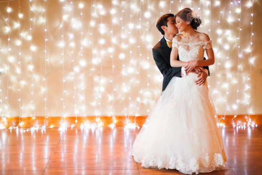 10 dolog, ami megtörténik majd az esküvődön – de senki nem szól róluk előre