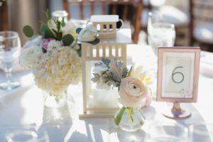 6+1 DIY esküvői IKEA hack ötlet