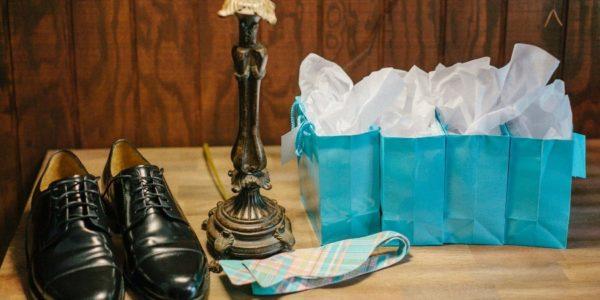 ismerkedés a szülők a barátja ajándék