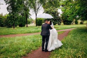Kiegészítők esküvői fotózáshoz