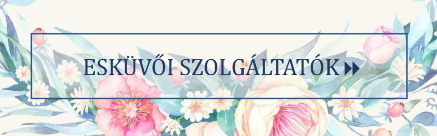 Kategóriafüggetlen banner