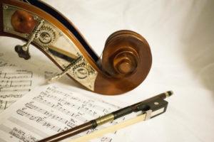 19 klasszikus zene polgári és egyházi esküvőre