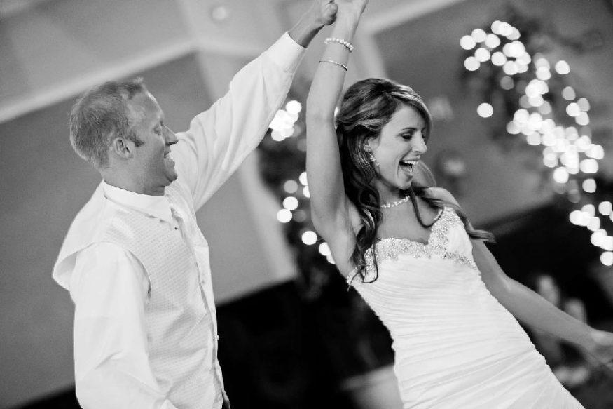 Zenék esküvőre - A szertartás és a lakodalom legjobb zenéi!