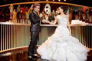 10+1 ikonikus menyasszonyi ruha