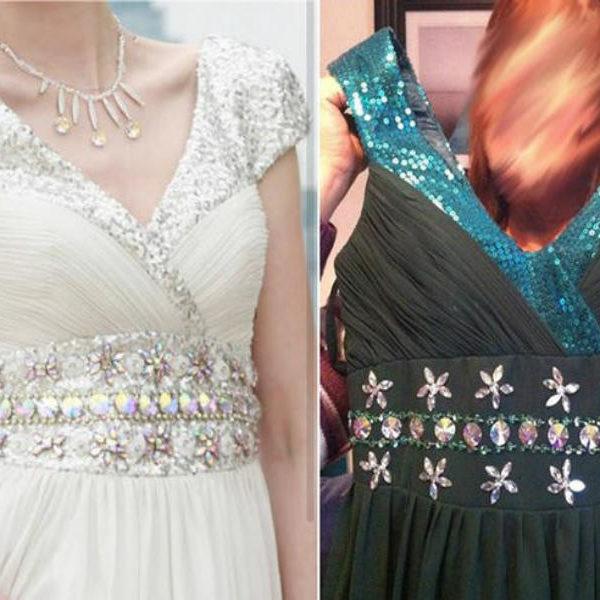 Menyasszonyi ruha rendelés