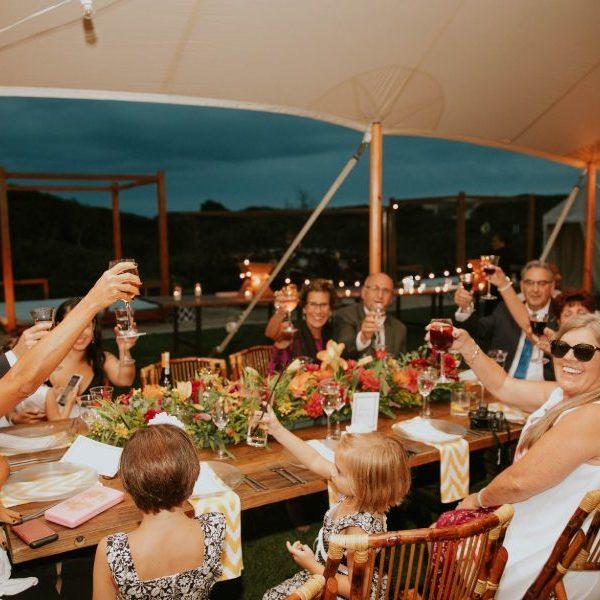 esküvői etikett vendégeknek