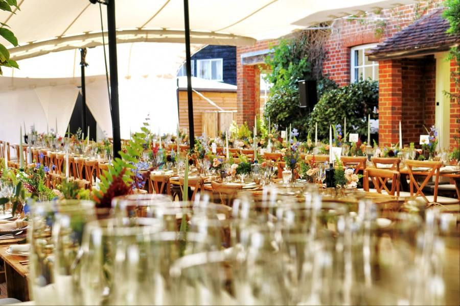 Esküvői catering - Árak és szolgáltatások
