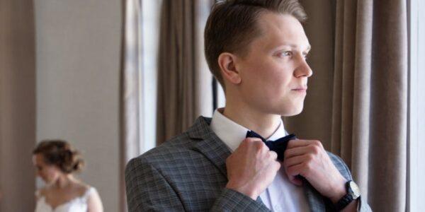 Top 10 esküvői öltöny trend 2020-ban!
