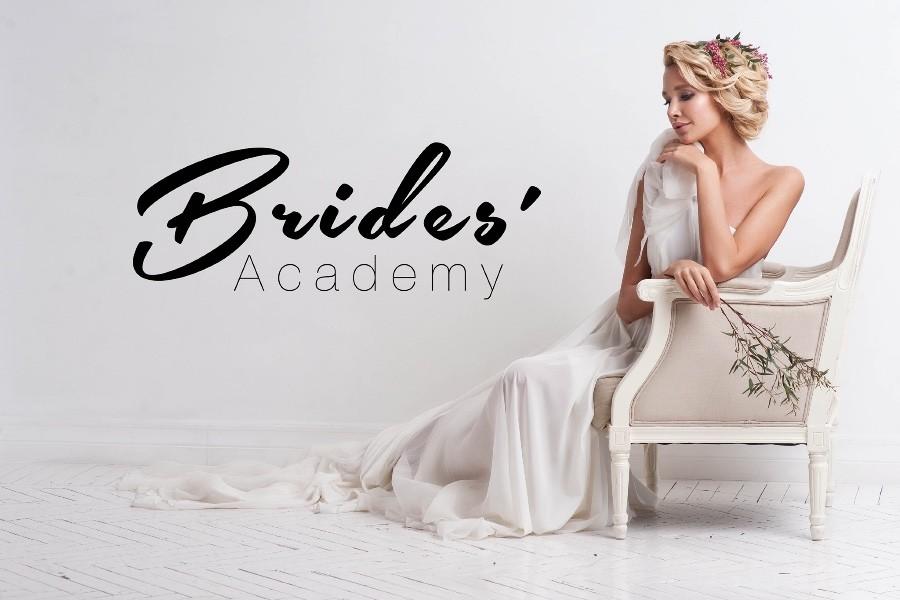 Brides' Academy - Egy esemény, amely a menyasszonyoknak szól!
