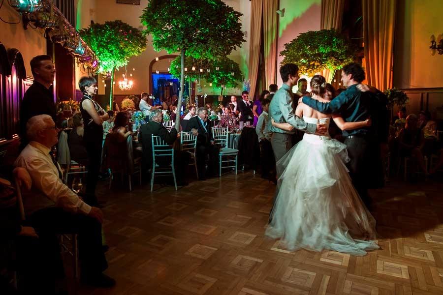 Esküvői fotós árak 2021